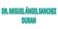 Médicos Ortopedistas-DR-MIGUEL-ANGEL-SANCHEZ-DURAN-en-Puebla-encuentralos-en-Sección-Amarilla-PLA