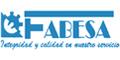 Mantenimiento Industrial-FABESA-en-Nuevo Leon-encuentralos-en-Sección-Amarilla-PLA