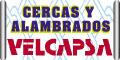 Alambrados-Fábricas-ALAMBRADOS-VELCAPSA-en-Distrito Federal-encuentralos-en-Sección-Amarilla-PLA