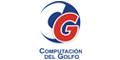 Escuelas E Institutos De Computación-CENTRO-DE-COMPUTACION-DE-TUXTLA-AC-en-Chiapas-encuentralos-en-Sección-Amarilla-BRO