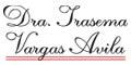 Médicos Pediatras-VARGAS-AVILA-IRASEMA-DRA-en-Durango-encuentralos-en-Sección-Amarilla-PLA