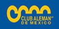 Banquetes A Domicilio Y Salones Para-CLUB-ALEMAN-DE-MEXICO-SA-DE-CV-en-Distrito Federal-encuentralos-en-Sección-Amarilla-BRO