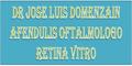 Médicos Oculistas Y Oftalmólogos-DRJOSE-LUIS-DOMENZAIN-AFENDULIS-CIRUJANO-OFTAMOLOGO-RETINA-VITREO-en-Quintana Roo-encuentralos-en-Sección-Amarilla-BRP