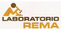 Laboratorios De Control-LABORATORIO-REMA-en-Jalisco-encuentralos-en-Sección-Amarilla-BRO