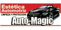 Automóviles-Encerado Y Pulido De-ESTETICA-AUTOMOTRIZ-AUTOMAGIC-en-Queretaro-encuentralos-en-Sección-Amarilla-BRO