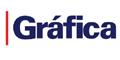 Anuncios Espectaculares-GRAFICA-en-Aguascalientes-encuentralos-en-Sección-Amarilla-BRO