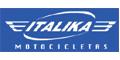 Motocicletas-ITALIKA-MOTOCICLETAS-AGENCIA-GUADALAJARA-en-Jalisco-encuentralos-en-Sección-Amarilla-BRO