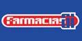 Farmacias, Boticas Y Droguerías-FARMACIA-G-I-en-Sinaloa-encuentralos-en-Sección-Amarilla-ORO
