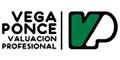 Valuadores De Bienes Raíces-VP-VALUACION-PROFESIONAL-en-Aguascalientes-encuentralos-en-Sección-Amarilla-BRO