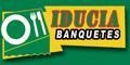 Banquetes A Domicilio Y Salones Para-BANQUETES-IDUCIA-en-Veracruz-encuentralos-en-Sección-Amarilla-PLA