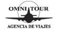 Agencias De Viajes-OMNI-TOUR-en-Yucatan-encuentralos-en-Sección-Amarilla-BRO