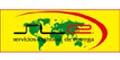 Mensajería-Servicio De-SERVICIOS-LOGISTICOS-DE-ENTREGA-en-Chihuahua-encuentralos-en-Sección-Amarilla-BRO