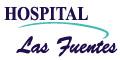 Hospitales, Sanatorios Y Clínicas-HOSPITAL-LAS-FUENTES-en-Tamaulipas-encuentralos-en-Sección-Amarilla-BRP
