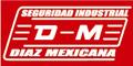 Extinguidores, Sistemas Y Equipos Contra Incendios-AGENCIA-DIAZ-MEXICANA-en-Distrito Federal-encuentralos-en-Sección-Amarilla-SPN