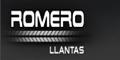 Llantas, Camaras Para Automóviles Y Camiones-ROMERO-LLANTAS-en-Mexico-encuentralos-en-Sección-Amarilla-BRP