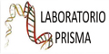 Laboratorios De Diagnóstico Clínico-LABORATORIO-PRISMA-en-Hidalgo-encuentralos-en-Sección-Amarilla-BRP
