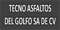 Asfalto-TECNO-ASFALTOS-DEL-GOLFO-SA-DE-CV-en-Tamaulipas-encuentralos-en-Sección-Amarilla-BRP