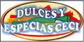 Dulcerías-DULCES-Y-ESPECIAS-CECI-en-Colima-encuentralos-en-Sección-Amarilla-BRP