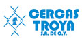Cercas De Alambre-CERCAS-TROYA-en-Nuevo Leon-encuentralos-en-Sección-Amarilla-PLA