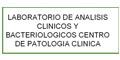 Laboratorios De Diagnóstico Clínico-CENTRO-DE-PATOLOGIA-CLINICA-en-Jalisco-encuentralos-en-Sección-Amarilla-BRP