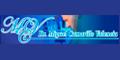 Médicos Pediatras-DR-MIGUEL-CAMARILLO-VALENCIA-en-Distrito Federal-encuentralos-en-Sección-Amarilla-PLA