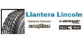 Llantas, Camaras Para Automóviles Y Camiones-LLANTERA-LINCOLN-en-Nuevo Leon-encuentralos-en-Sección-Amarilla-BRO