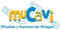 Suspensiones Para Automóviles Y Camiones-MUELLES-Y-CARROCERIAS-VILLEGAS-en-Mexico-encuentralos-en-Sección-Amarilla-BRO