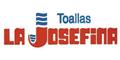 Toallas-Fábricas-LA-JOSEFINA-en-Distrito Federal-encuentralos-en-Sección-Amarilla-BRP