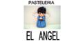 Pastelerías-PASTELERIA-EL-ANGEL-en-Oaxaca-encuentralos-en-Sección-Amarilla-BRO
