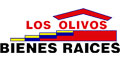 Casas Y Terrenos-Compra-Venta-LOS-OLIVOS-BIENES-RAICES-en-Sonora-encuentralos-en-Sección-Amarilla-BRP