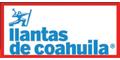 Llantas, Camaras Para Automóviles Y Camiones-LLANTAS-DE-COAHUILA-SA-DE-CV-en-Coahuila-encuentralos-en-Sección-Amarilla-BRO