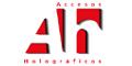 Etiquetas-Fábricas-ACCESOS-HOLOGRAFICOS-SA-DE-CV-en-Distrito Federal-encuentralos-en-Sección-Amarilla-PLA