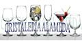 Artículos Para El Hogar-CRISTALERIA-ALAMEDA-en-Puebla-encuentralos-en-Sección-Amarilla-BRO