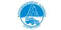 Camiones Foráneos Para Carga-AUTOTRANSPORTES-ALPENASA-en-Queretaro-encuentralos-en-Sección-Amarilla-PLA