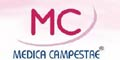 Médicos Urólogos-RAMA-GONZALEZ-JUAN-EMILIO-DR-en-Guanajuato-encuentralos-en-Sección-Amarilla-BRO