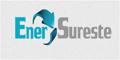 Energía Solar-Equipos Y Sistemas-ENERSURESTE-en-Yucatan-encuentralos-en-Sección-Amarilla-PLA