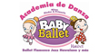 Academias De Baile-BABY-BALLET-MARBET-en-Distrito Federal-encuentralos-en-Sección-Amarilla-BRP