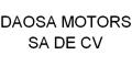 Automoviles-Agencias Y Compra-Venta-DAOSA-MOTORS-SA-DE-CV-en-Jalisco-encuentralos-en-Sección-Amarilla-PLA