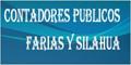 Contadores, Auditores Y Asuntos Fiscales-CONTADORES-PUBLICOS-FARIAS-Y-SILAHUA-en-Michoacan-encuentralos-en-Sección-Amarilla-BRP