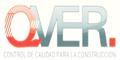 Laboratorios De Control-QVER-en-Nuevo Leon-encuentralos-en-Sección-Amarilla-PLA