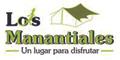 Balnearios-BALNEARIO-NATURAL-LOS-MANANTIALES-en-Morelos-encuentralos-en-Sección-Amarilla-BRO