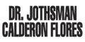 Médicos Homeópatas-CALDERON-FLORES-JOTHSMAN-DR-en-Coahuila-encuentralos-en-Sección-Amarilla-BRO