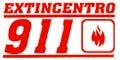 Extinguidores, Sistemas Y Equipos Contra Incendios-EXTINCENTRO-911-en-San Luis Potosi-encuentralos-en-Sección-Amarilla-BRO