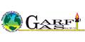 Gas-Medidores Para-GARFI-GAS-SA-DE-CV-en-Coahuila-encuentralos-en-Sección-Amarilla-BRP