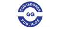 Contadores, Auditores Y Asuntos Fiscales-DESPACHO-CONTABLE-GARCIA-Y-GARZA-ASOCIADOS-en-Nuevo Leon-encuentralos-en-Sección-Amarilla-BRP