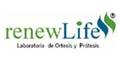 Ortopedistas-RENEW-LIFE-en-Zacatecas-encuentralos-en-Sección-Amarilla-ORO