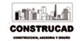 Arquitectos-CONSTRUCAD-en-Jalisco-encuentralos-en-Sección-Amarilla-BRO