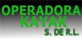 Envases De Plástico-OPERADORA-KAYAK-S-DE-RL-en-Queretaro-encuentralos-en-Sección-Amarilla-BRP