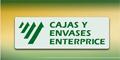 Cajas De Cartón Corrugado-CAJAS-Y-ENVASES-ENTERPRICE-en-Mexico-encuentralos-en-Sección-Amarilla-BRP
