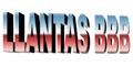 Llantas, Camaras Para Automóviles Y Camiones-LLANTAS-BBB-en-Baja California-encuentralos-en-Sección-Amarilla-BRP